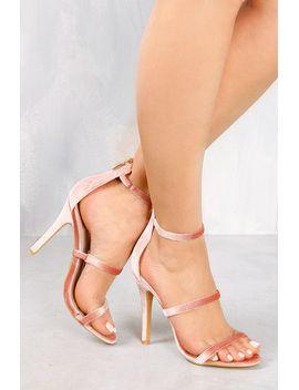 decadent-mood---blush-velvet by lola-shoetique