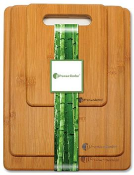 durable-bamboo-chopping-board-set-♻-eco-friendly-3-piece-set-cutting-boards-comes-in-small,-medium,-and-large-made-from-strong-bamboo-wood-designed-to-last-a-lifetime-by-premium-bamboo® by premium-bamboo