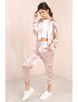 hot-duet-jacket---blush by lola-shoetique