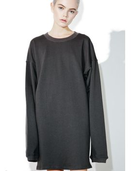 famous-oversized-sweater by storia