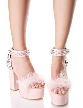 rock-garden-heels by sugar-thrillz