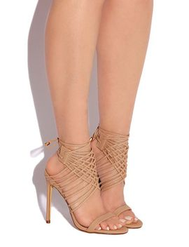 show-up---nude by lola-shoetique
