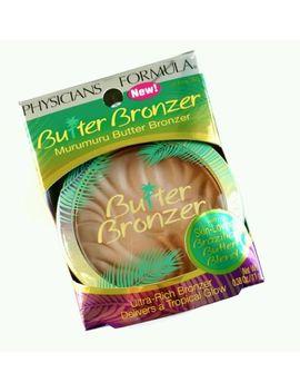 physicians-formula-murumuru-butter-bronzer,-light-6675-038-oz by ebay-seller