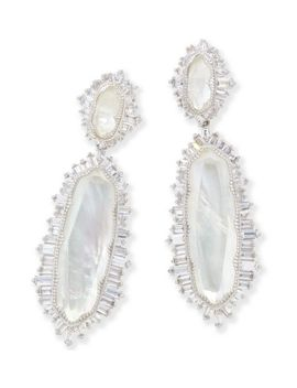 katrina-statement-earrings-in-silver by kendra-scott