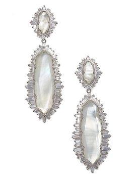 katrina-drop-earrings by kendra-scott