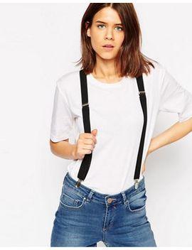 asos-suspenders by asos-collection