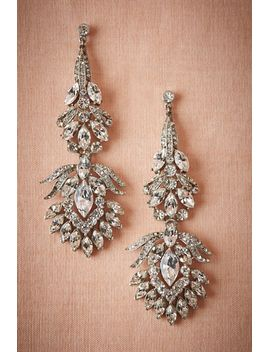 fitzgerald-chandeliers by bhldn