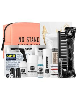 festival-kit---no-standing,-only-dancing by sephora
