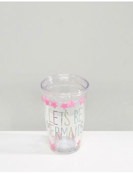paperchase-mermaid-straw-tumbler by paperchase