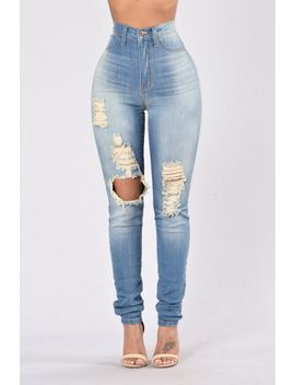 paradise-city-jeans---medium-light-tint by fashion-nova