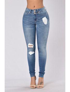 shape-shifter-jeans---medium-stone-wash by fashion-nova