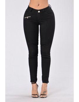 rylie-moto-jeans---dusk by fashion-nova