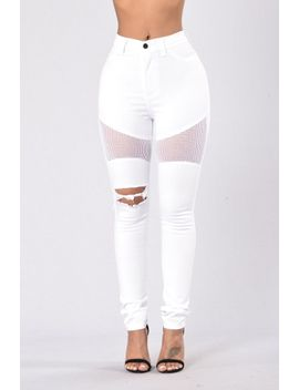 midnight-assassin-jeans---white by fashion-nova