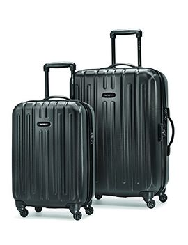 samsonite-altair-expandable-lightweight-two-piece-hardside-spinner-set-(spinner-20_spinner-28),-black,-one-size by samsonite