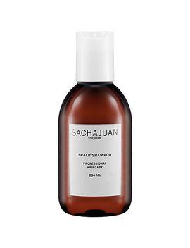 scalp-shampoo by sachajuan