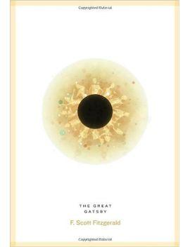 the-great-gatsby-(roads-classics) by fscott-fitzgerald