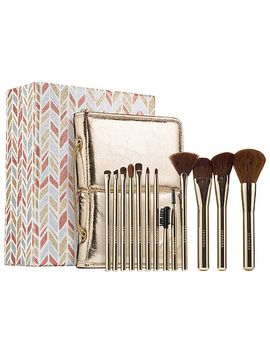 stand-up-and-shine-prestige-pro-brush-set by sephora