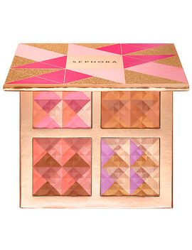 blush,-bronzed-and-ready-to-glow!-face-palette by sephora