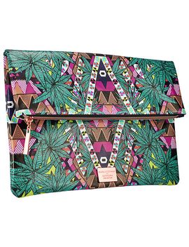mara-hoffman-for-sephora-collection:-kaleidescape-clutch by sephora