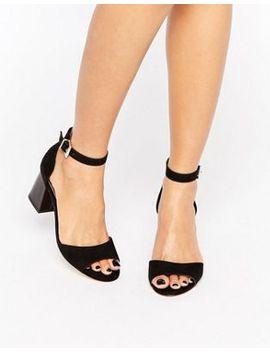 miss-kg-geena-ankle-black-strap-mid-heeled-sandals by miss-kg