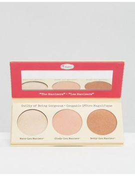 thebalm-the-manizer-sisters---luminizing-collection by thebalm