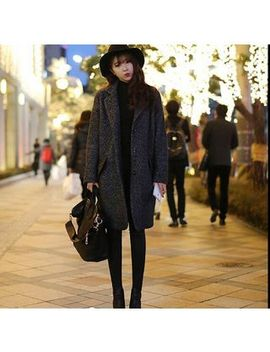 woolen-long-coat by sienne