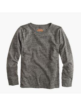 boys-long-sleeve-jersey-t-shirt by jcrew