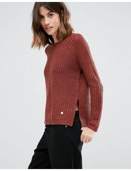 only-chunky-knit-jumper-with-back-zip by only