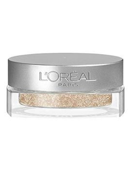 loreal-paris-color-infallible-eyeshadow by lÓreal