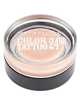 maybelline-color-tattoo-veils-breathless-101-52g by maybelline