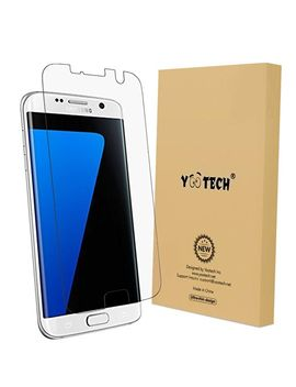 yootech-wet-applied-screen-protector-for-samsung-galaxy-s7-edge by amazon