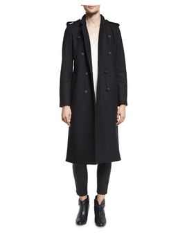 ashton-tailored-double-breasted-peacoat,-black by rag-&-bone
