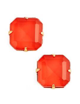 sophia-stud-earrings by loren-hope