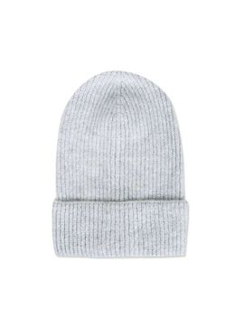 soft-beanie-hat by topshop