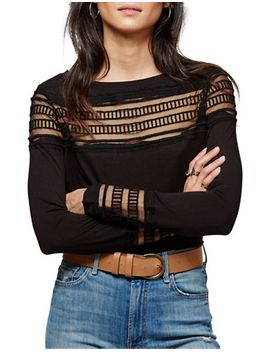 roxie-mesh-illusion-top by free-people