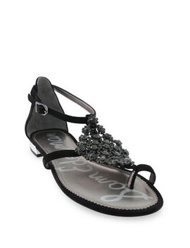 dillian-embellished-open-sandals by sam-edelman