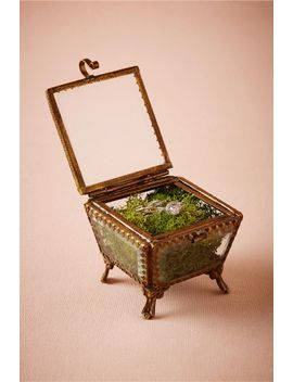 antique-ring-box by bhldn
