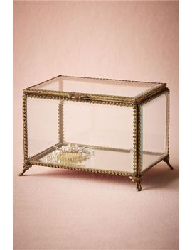 antique-show-box by bhldn