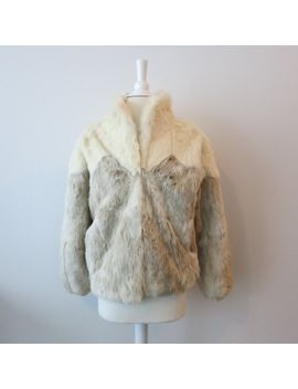 sale---vintage-fur-coat---size-s---beautiful-_-rare by pippaandpiper