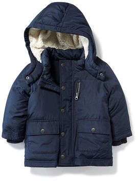 sherpa-lined-frost-free-jacket-for-toddler-boys by old-navy