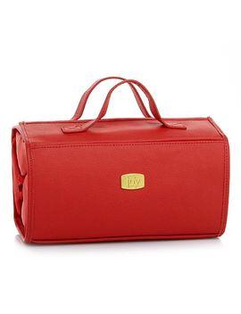 joy-genuine-leather-large-better-beauty-case by joy-mangano