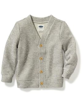 textured-cardigan-for-toddler by old-navy