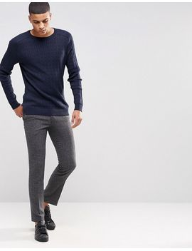 selected-homme-cable-knit-sweater by selected-homme