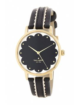 womens-scalloped-metro-leather-strap-watch by kate-spade-new-york