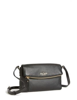 cobble-hill-mini-carson-leather-crossbody by kate-spade-new-york