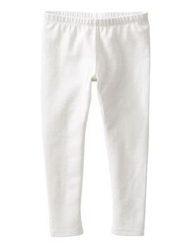 tlc-sparkle-leggings by oshkosh