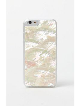 recover-white-abalone-iphone-6_6s-case-at by recover