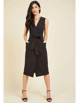 closet-london-tough-tact-to-follow-midi-dresscloset-london-tough-tact-to-follow-midi-dress by closet-london