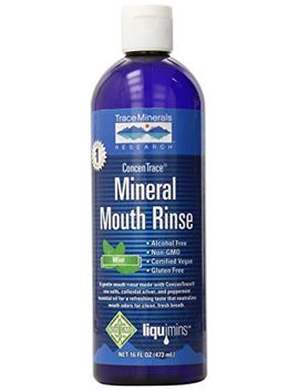 trace-minerals-research-liquimins-concentrace-mineral-mouth-rinse-473-ml by amazon