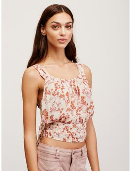 heart-of-the-rose-wrap-tank by free-people